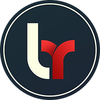 logo 43.png