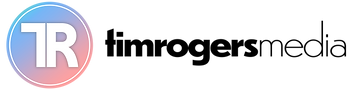 logo 40 (website domain logo) update 2.p