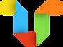 Logo 42 - logo (multi-colour).png