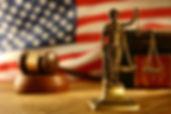 General Practice Law