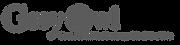 NEW Grey Owl Logo transparent-01.png