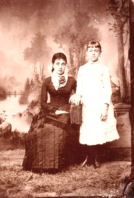 tintype%20ladies_edited.jpg