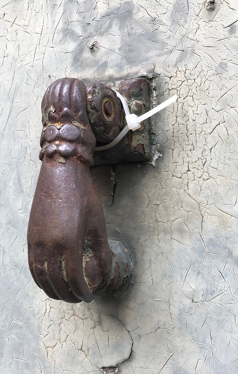 door%20knocker_edited.jpg