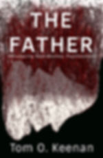 TheFather_amended_HR.jpg