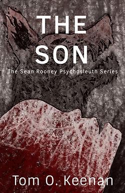 The Son Cover_main.jpg