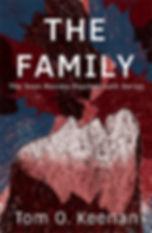 TheFamily_Cover_LR.jpg