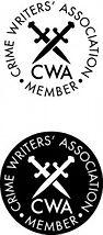 Members-Badge-132x300.jpeg