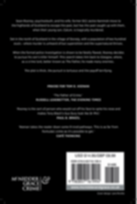 Back Cover Snip.PNG