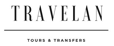 travelan (1).png