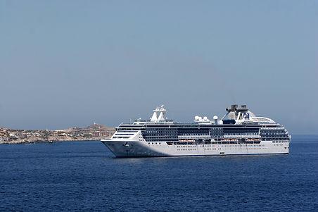 cruise-cruise-ship-ocean-260584.jpg