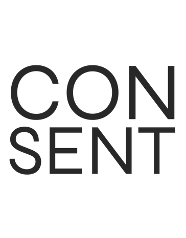 Website_Consent-Hover-Box.png