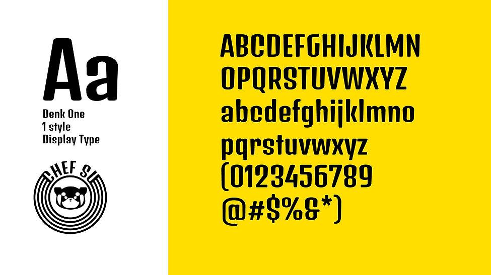 Typography-Denk-One.jpg