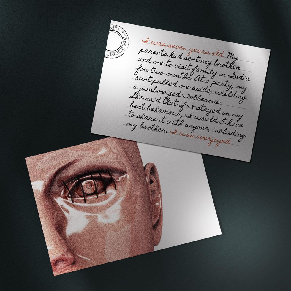 1 FGM Eye postcard.jpg