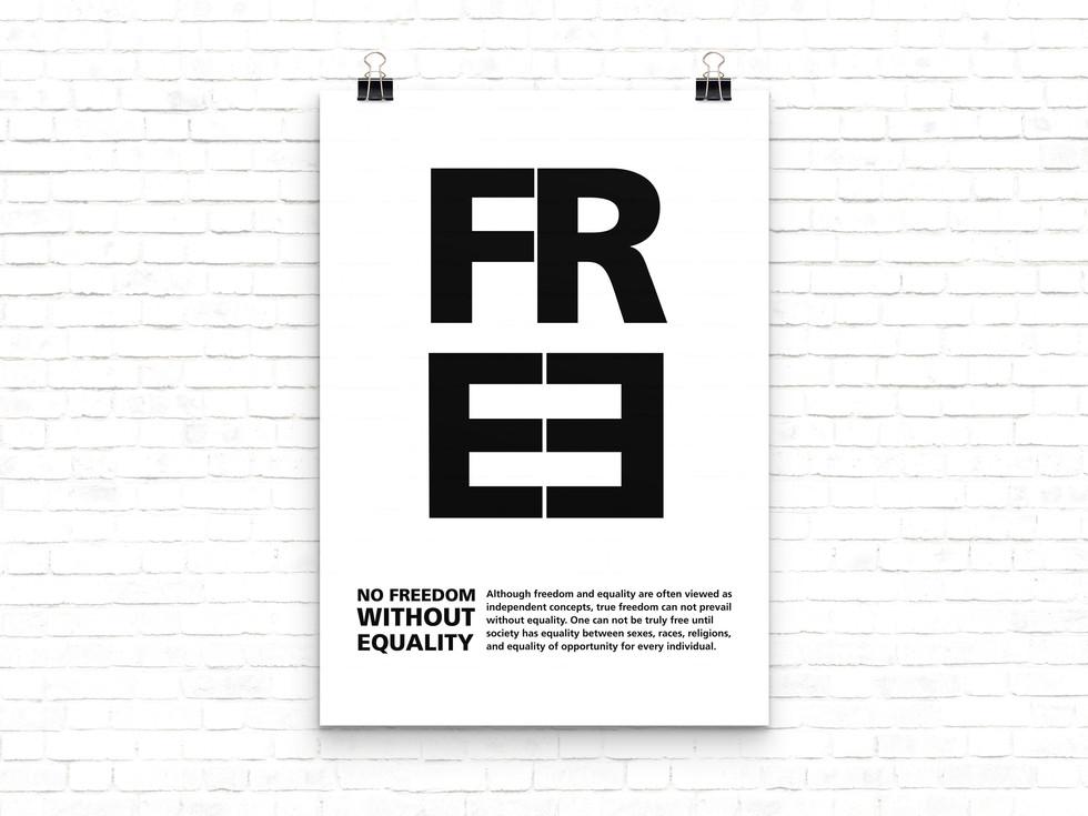 Freedom Poster.jpg