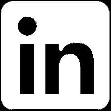 Iconlinkedin.png
