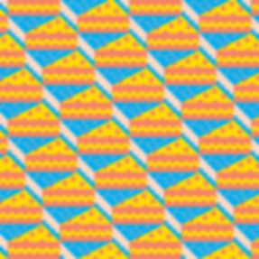 indianama-pattern-cake_edited.jpg