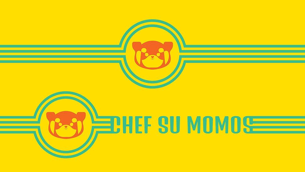 chef-su-behance-3.jpg