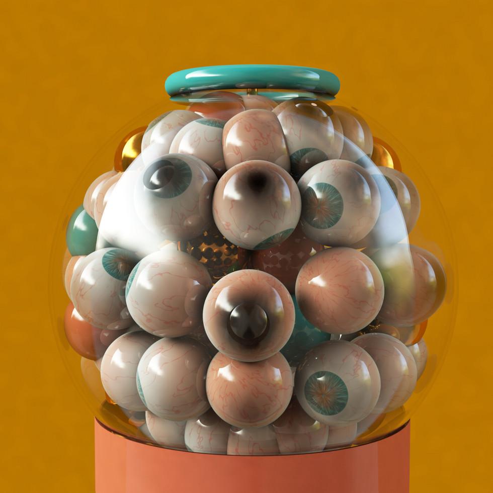 eyeball machine 3.jpg