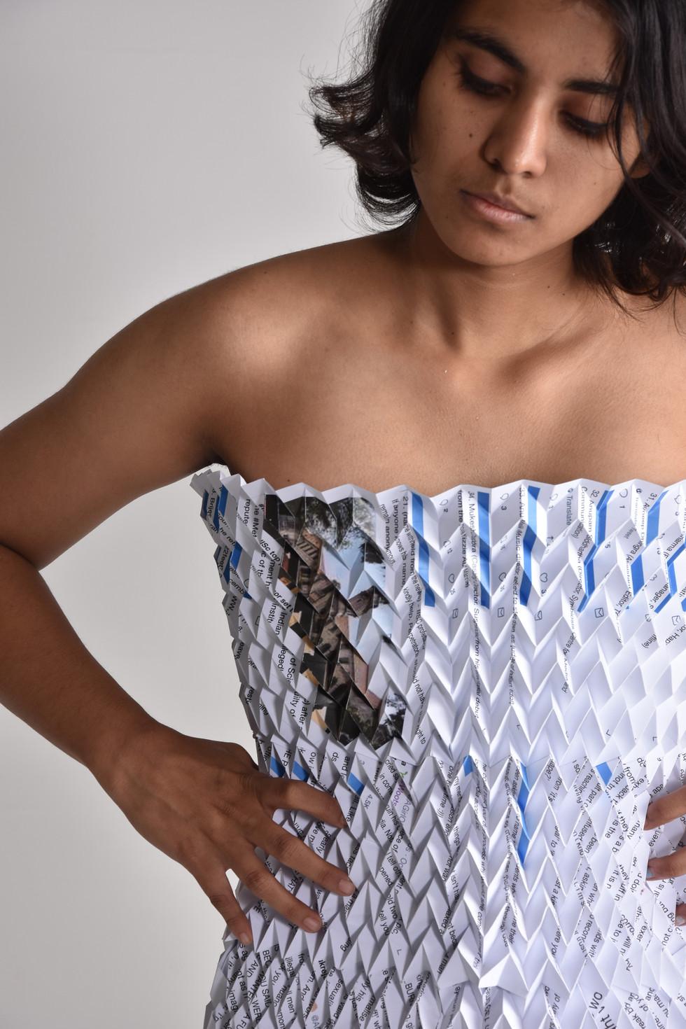 MeToo Dress 1.jpg