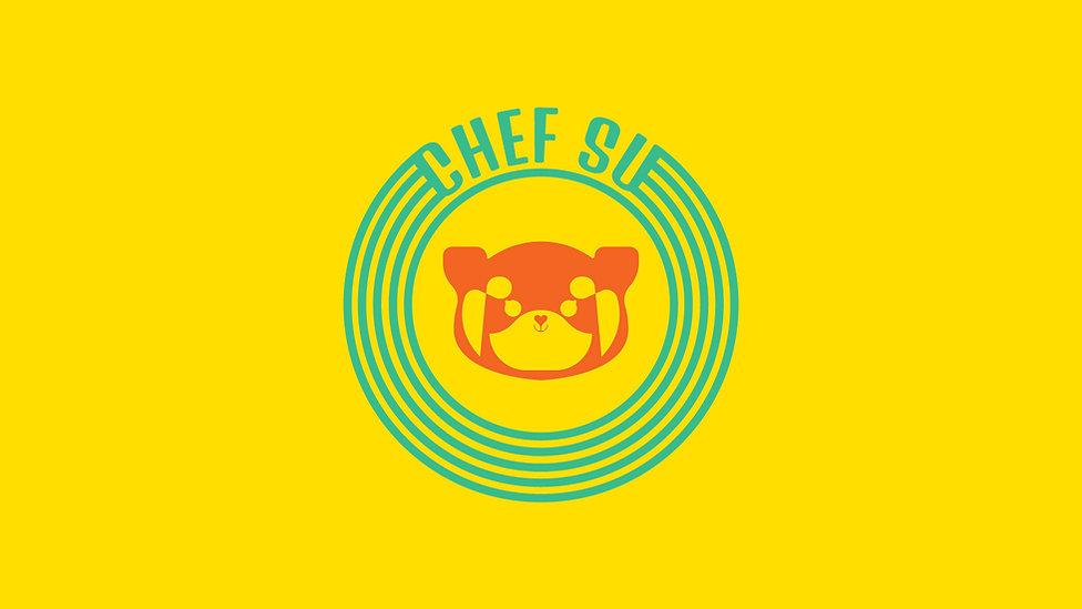 chef-su-behance-1.jpg