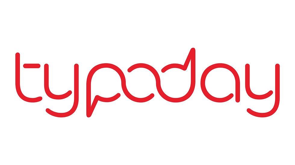 Typoday logo.jpg