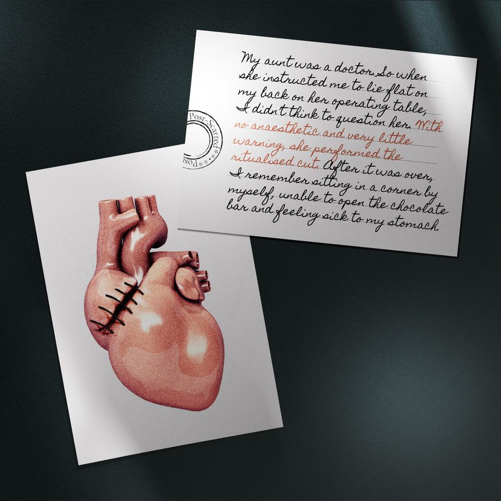 2 FGM heart postcard.jpg