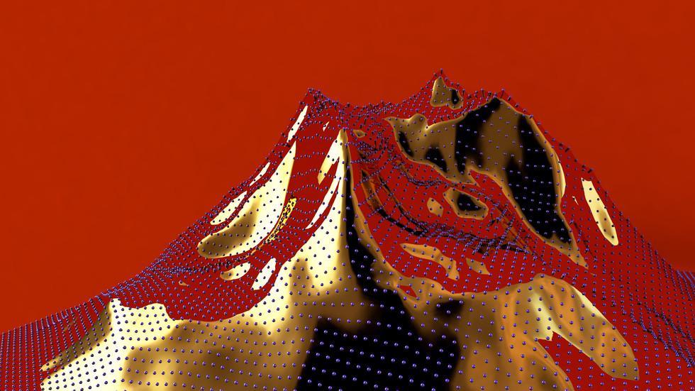 gold climb web.jpg