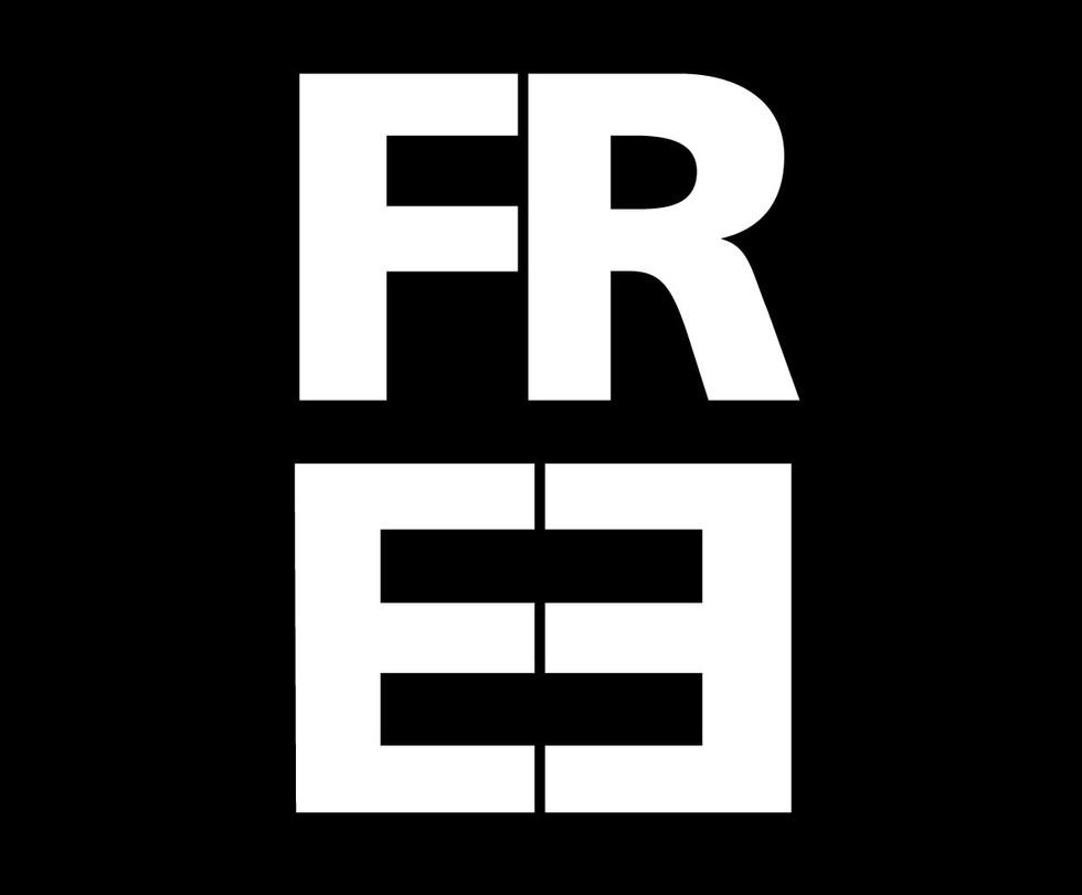 free inverted.jpg