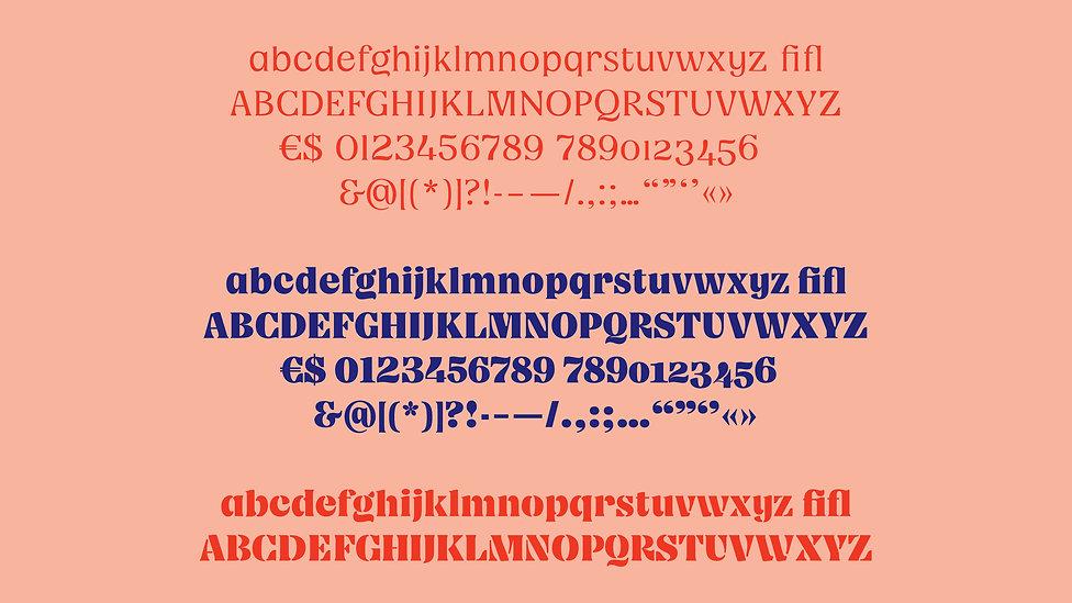glyphsets.jpg
