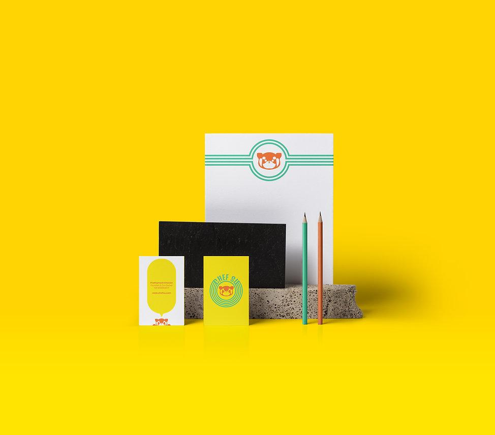 branding stationery.jpg