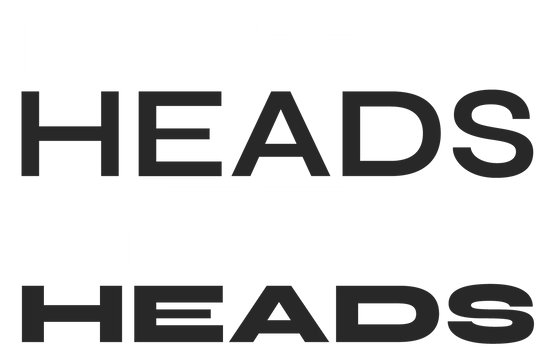 Website_Metal-Heads-Hover-Box.png