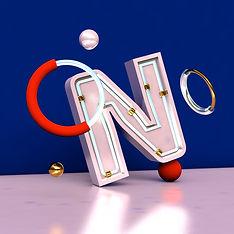 N for neon.jpg