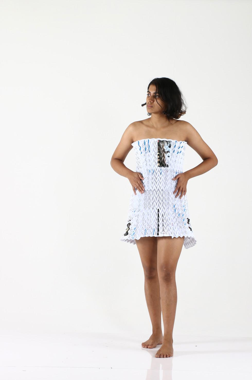 MeToo Dress 2.jpg
