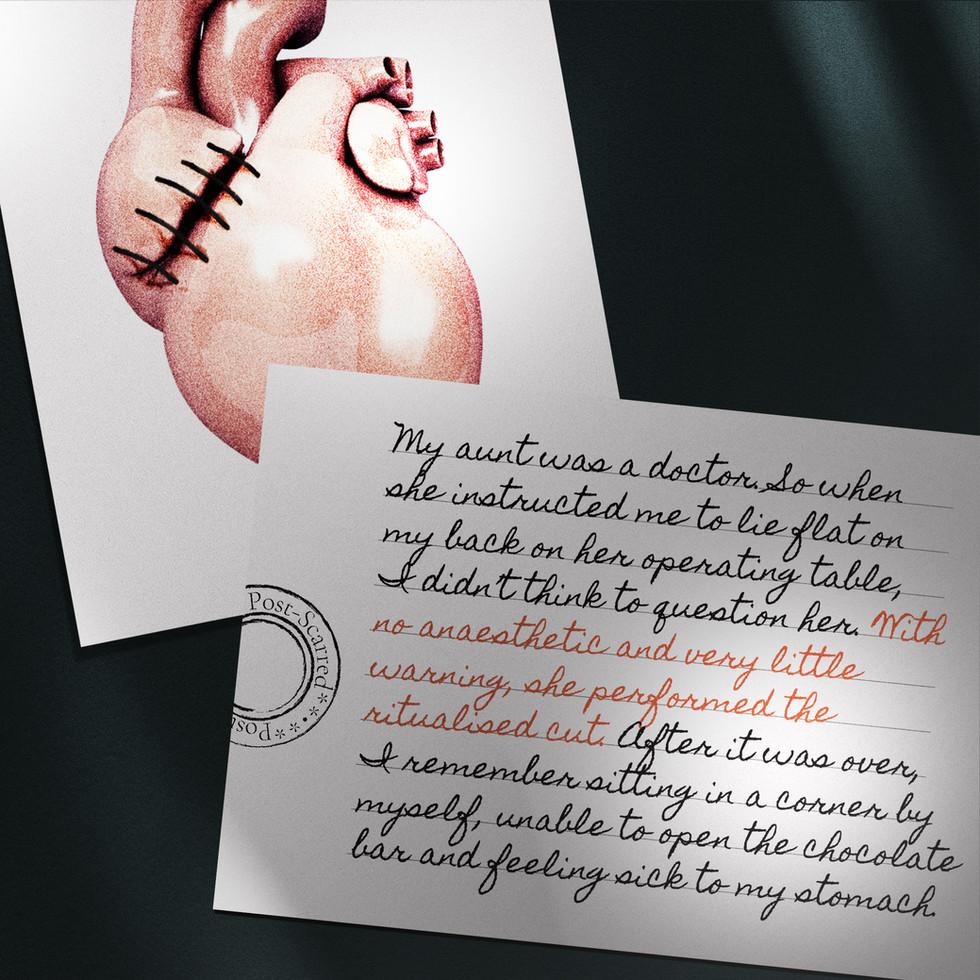 2.2 FGM heart postcard.jpg