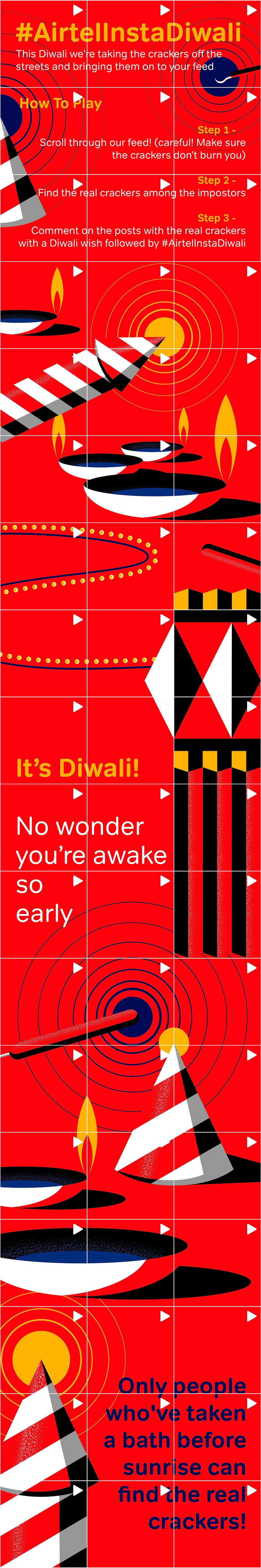 Diwali-1.jpg