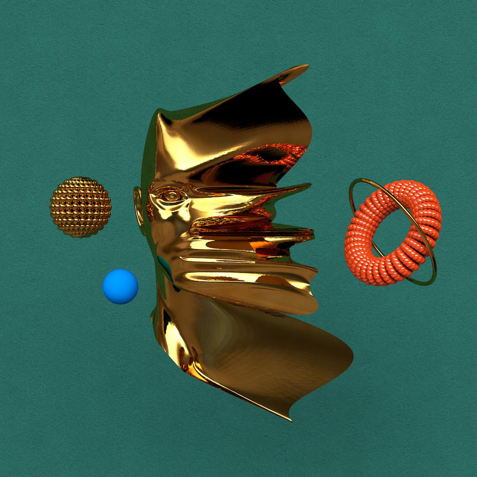 metalheads 5.jpg