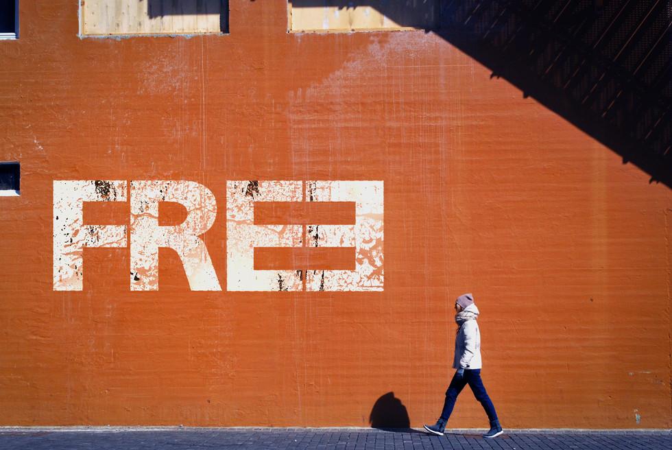 free street mural final.jpg