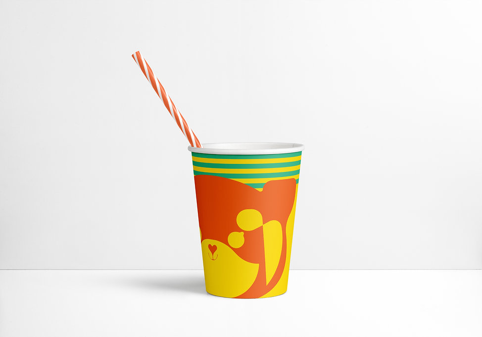 papercup turquoise mockup.jpg