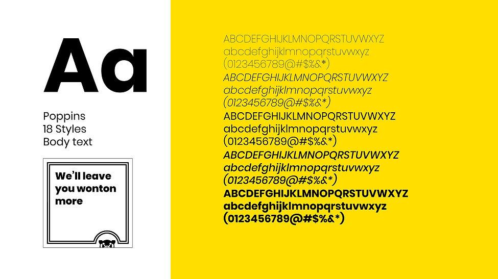Typography-Poppins.jpg