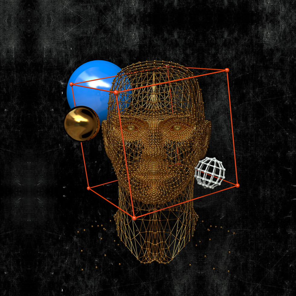 Metalheads 6.jpg