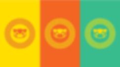 2-colour-palettes.jpg
