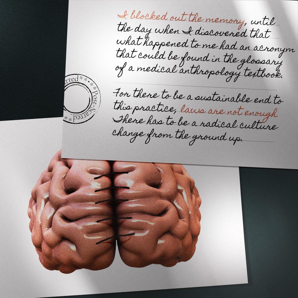 3.2FGM brain postcard.jpg