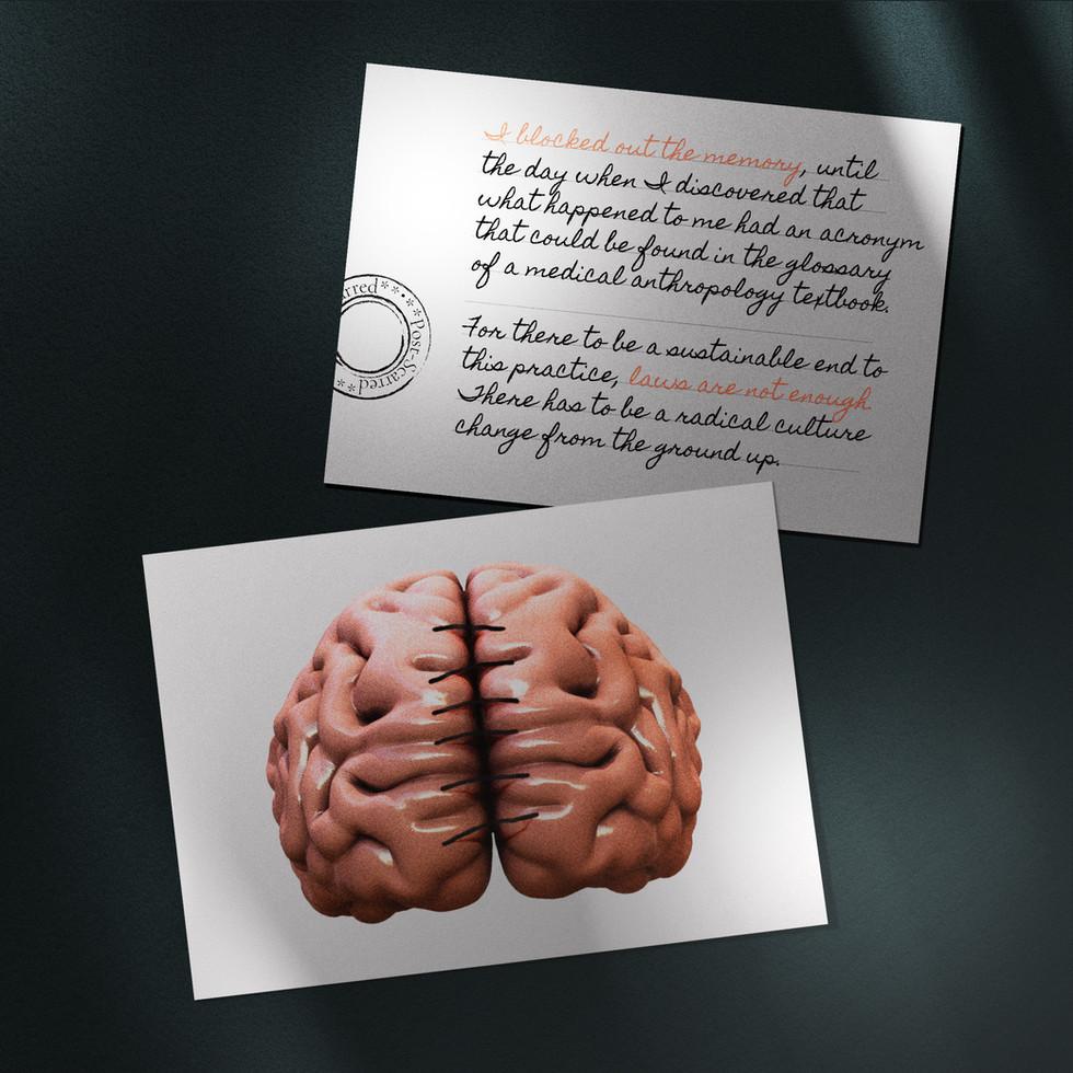 3 FGM brain postcard.jpg