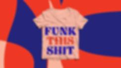 tshirt extra funk this shit.jpg