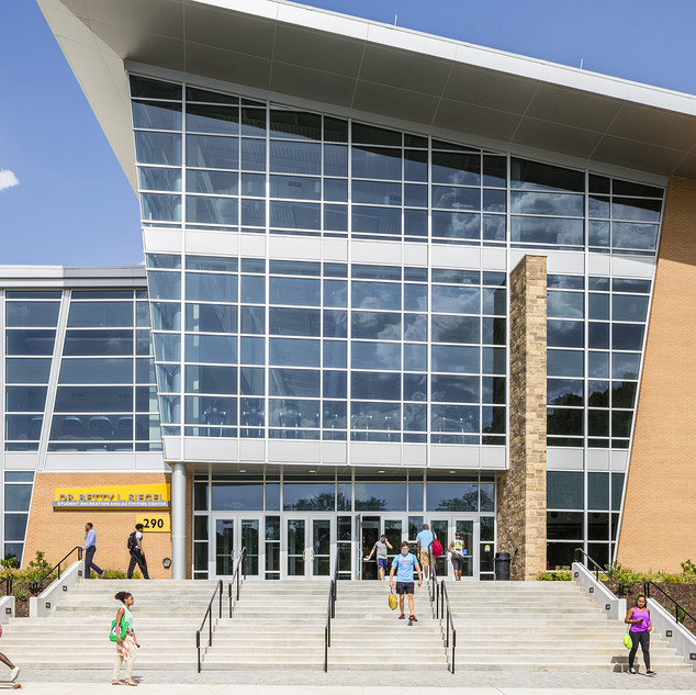 Kennesaw-Student-Rec-and-Activities-Cent