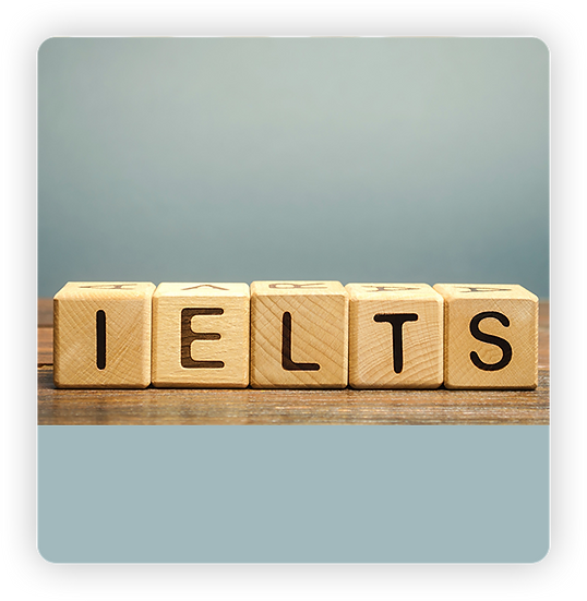My ' Simply Better' Method for IELTS Speaking Test