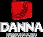 DANNA-3Dw.png