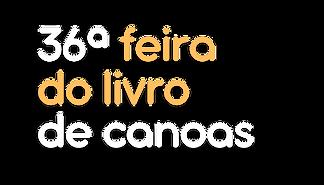 Logo Feira do Livro.png