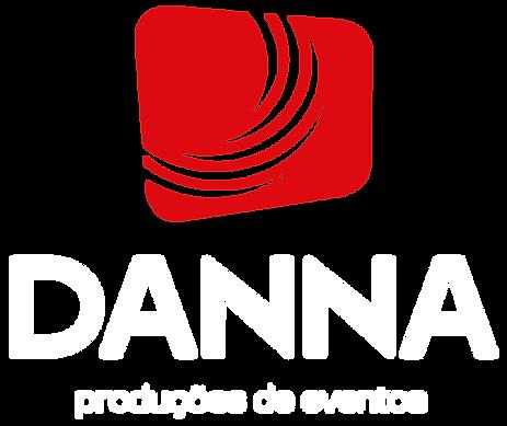 DANNA-Transparente2.png