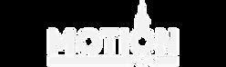 logo_motion_edited.png